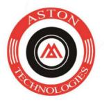 Aston Technologies