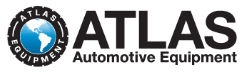 Atlas Automotive Equipment