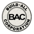 Build-All Corporation