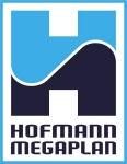Hofmann Megaplan