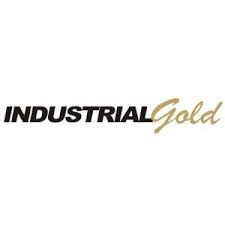 Industrial Gold