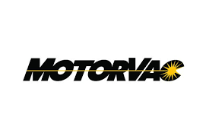 MotorVac