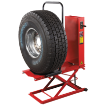 Other Wheel Service Equipment