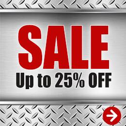 ASE Sales