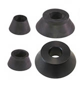 CEMB-wheel-balancer-cones