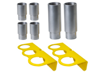 Challenger Lifts Adapter Set 10315
