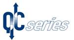 Challenger Lifts QC logo