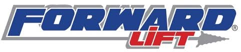 Forward-Lift-Logo