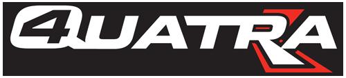 BendPak Quatra Logo