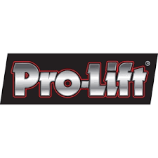 pro-lift lawnmower lifts