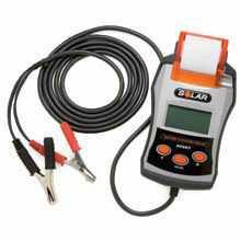 Solar BA327 Battery Tester