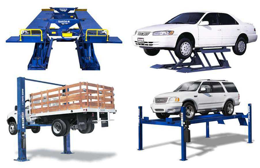 Car-Lift-Collage-LoResJpg.jpg