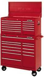 tool box, tool cart, rolling tool cabinet, tool storage, tool chest