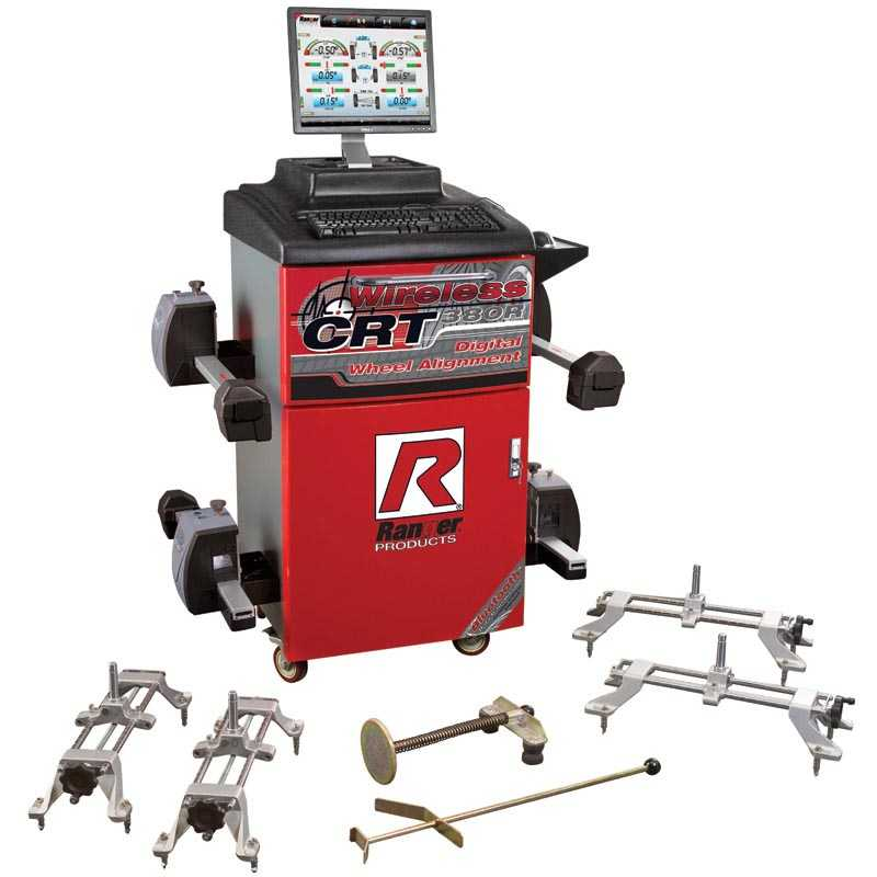 automotive machine shop prices
