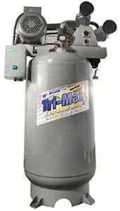 BendPak Air Compressor