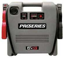Model PSJ-1812 Heavy-Duty Portable Power