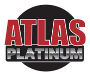 Atlas Platinum