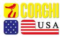 Corghi USA Wheel Service Equipment