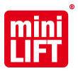 MiniLIFT