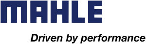 MAHLE Service Solutions