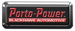 Porto-Power Blackhawk