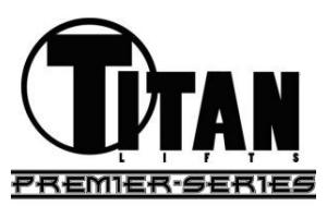 Titan Lifts