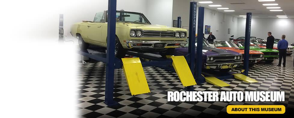 Automotive Equipment | Shop & Garage Equipment | Great Deals